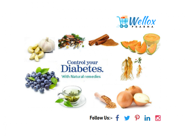 3 Easy Exercises For Controlling Diabetes