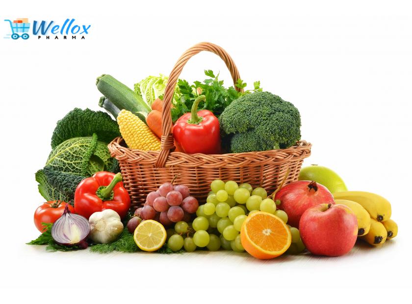 4 Food Items To Avoid After Organ Transplantation
