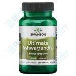 Ashwagandha 250 Mg