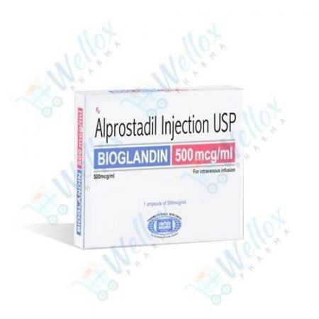 Buy Bioglandin Injection