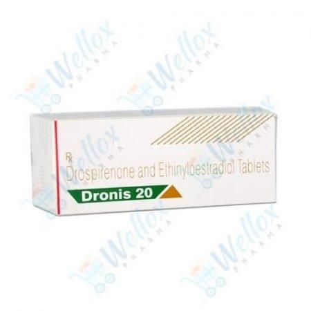 Buy Dronis 20