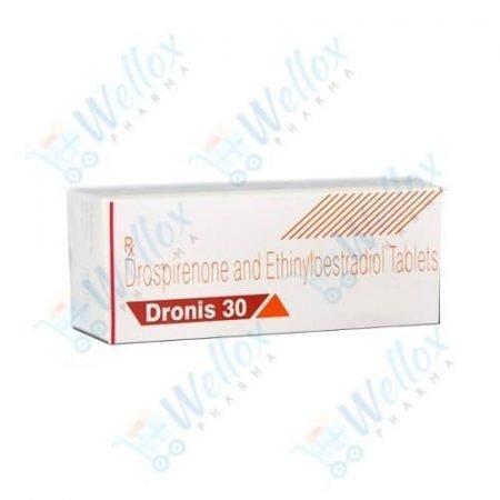 Buy Dronis 30