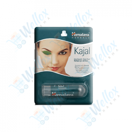 Buy Herbal Kajal