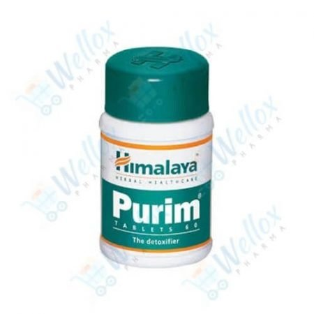 Buy Himalaya Purim