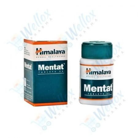 Buy Mentat Tablet