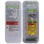 Mikacin 100 Mg Injection