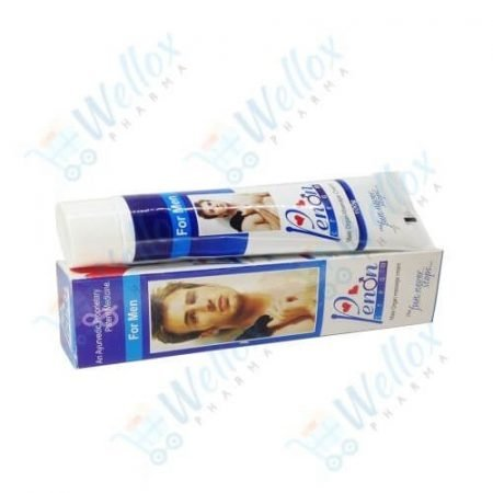 Buy Penon Cream