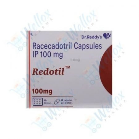 Buy Redotil 100 Mg