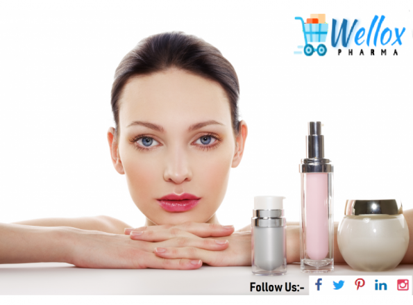 Tips For Choosing The Best Skin-Care Product