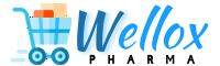 WelloxPharma
