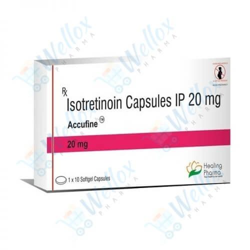Accufine-20-Mg