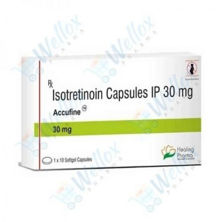 Buy Accufine 30 Mg