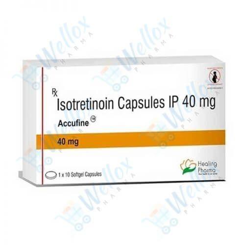 Accufine-40-Mg