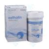 Buy Asthalin Rotacaps