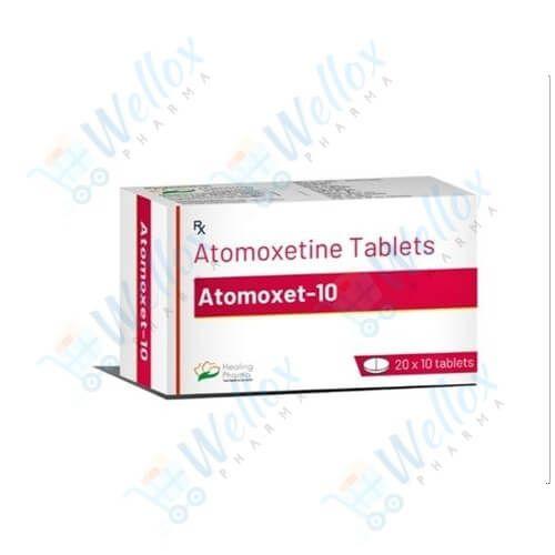 atomoxet-10-mg