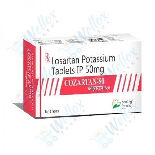 cozartan-50-mg