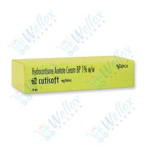 Buy cutisoft cream