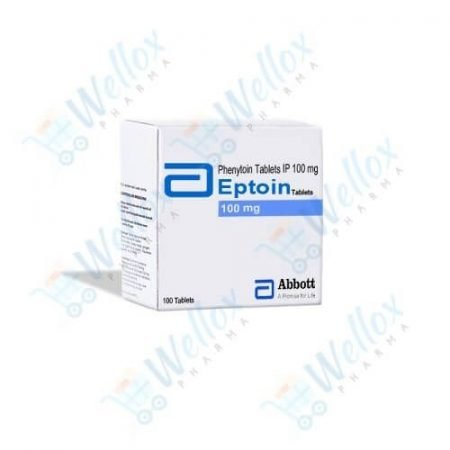 Buy Eptoin 100 Mg