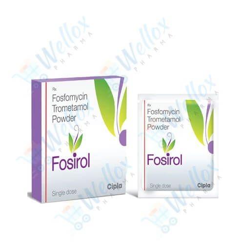 Buy Fosirol Powder