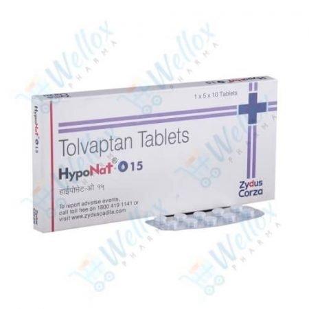Buy Hyponat O