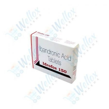 Buy Idrofos 150 Mg