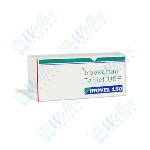 irovel-150-mg