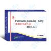 Buy Itrotab 100 Mg