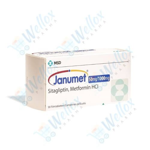 Janumet-50-Mg500-Mg