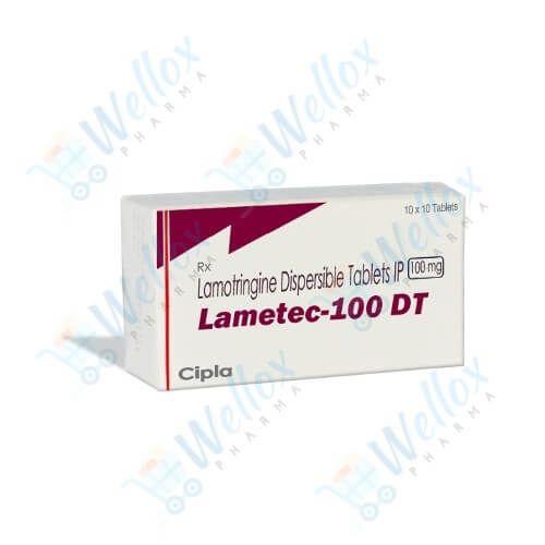 Buy Lametec 100 Dt