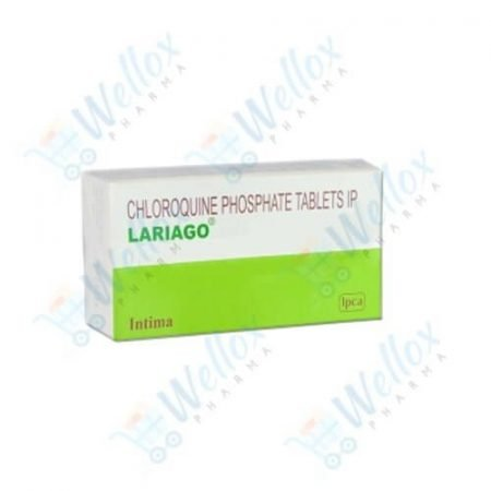 Buy Lariago 250 Mg