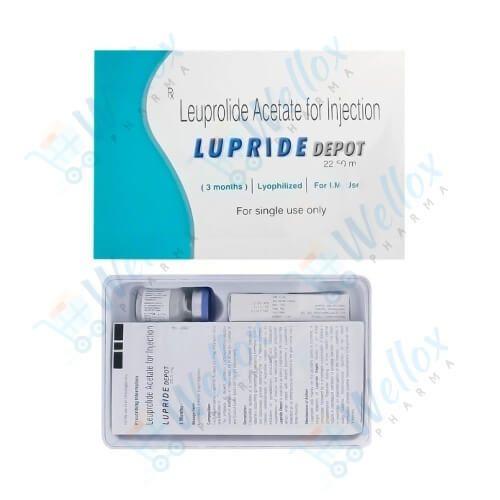 Lupride-Depot-22.50-Mg-Injection