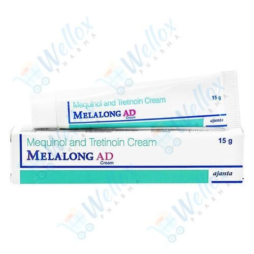 Melalong-Ad-Cream