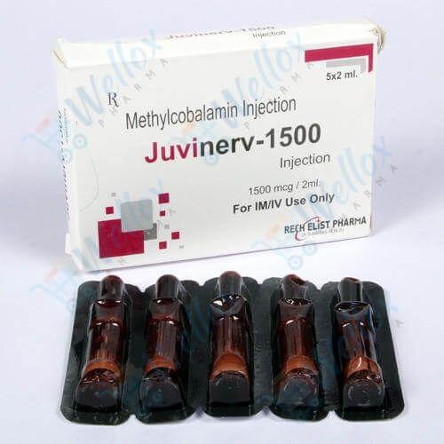 methylcobalamin-1500-mcg-injection