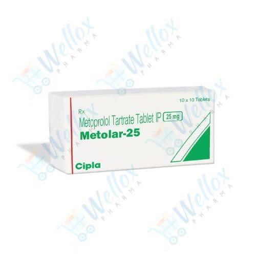 metolar-25-mg