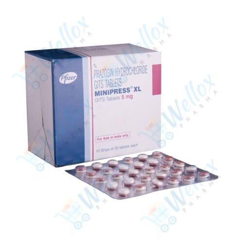 minipress-xl-5-mg
