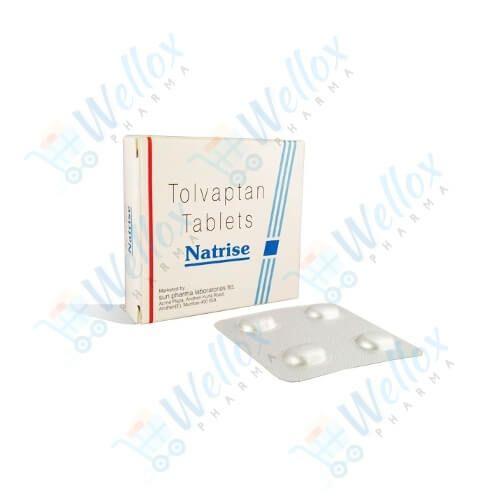 Buy Natrise 15 Mg