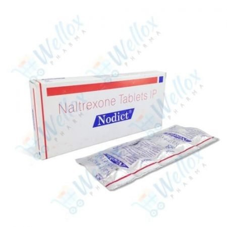 Buy Nodict 50 Mg