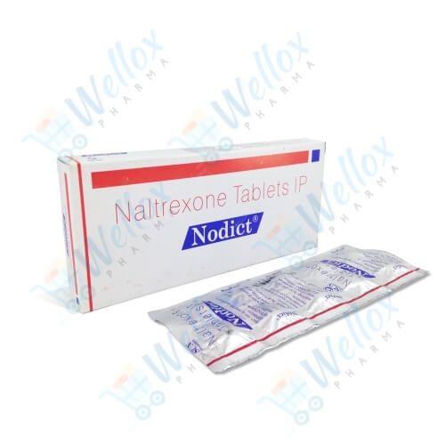 nodict-50-mg