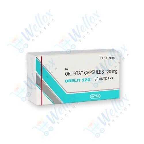 Buy Obelit 120 Mg