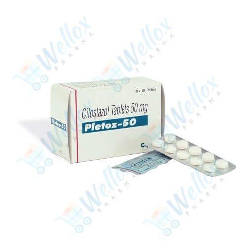 pletoz-50-mg
