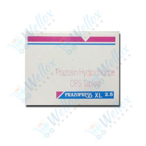 prazopress-xl-2.5-mg