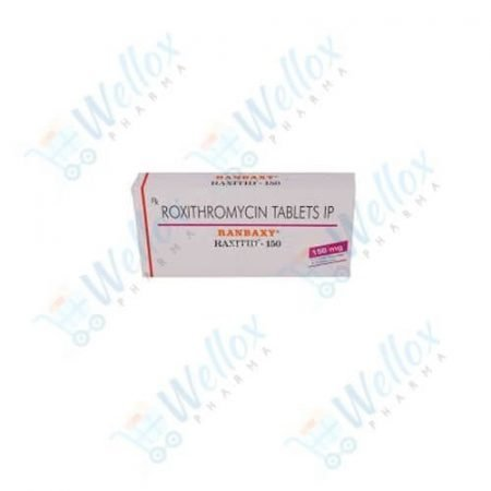 Buy raxitid 150 mg