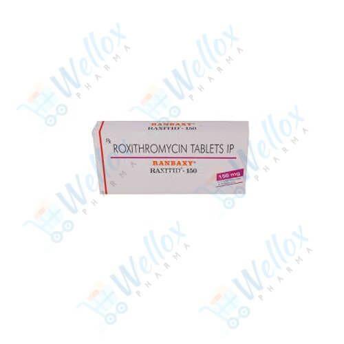 Buy raxitid 150 mg