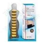 Buy Slimtop 120 Mg
