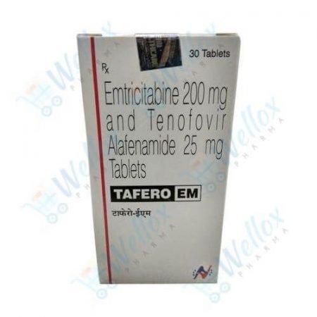 Buy Tafero EM