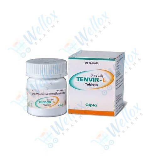 Buy Tenvir L