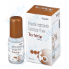 Buy Terbicip Spray