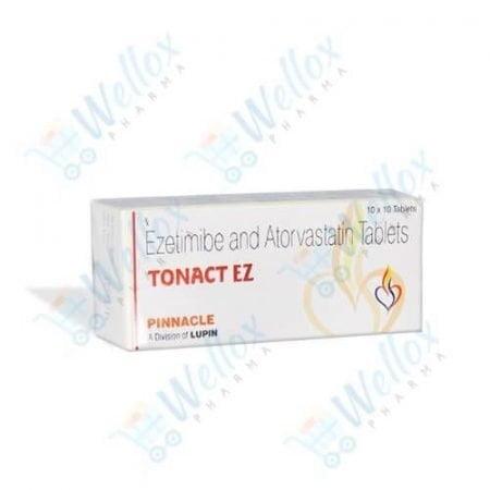 Buy Tonact EZ
