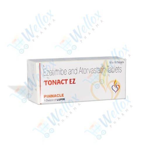Tonact-EZ