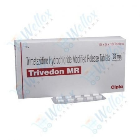 Buy Trivedon 35 Mg